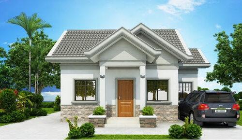วิธีเลือกซื้อบ้าน