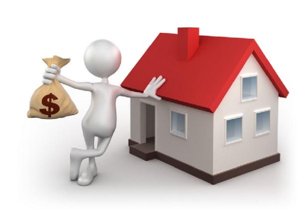 จัดแจงก่อนซื้อบ้าน