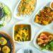 อาหารเด็ด เมืองภูเก็ต