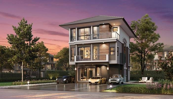 beautiful house to buy