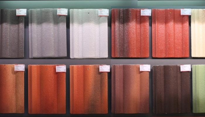 home decoration tiles