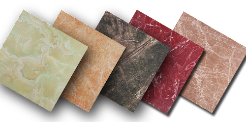 Granito tiles