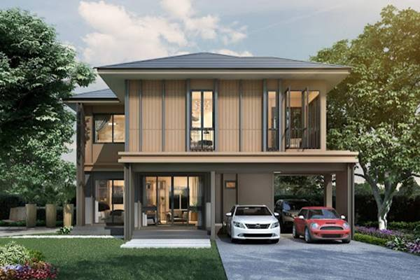 Home Feng Shui 2022